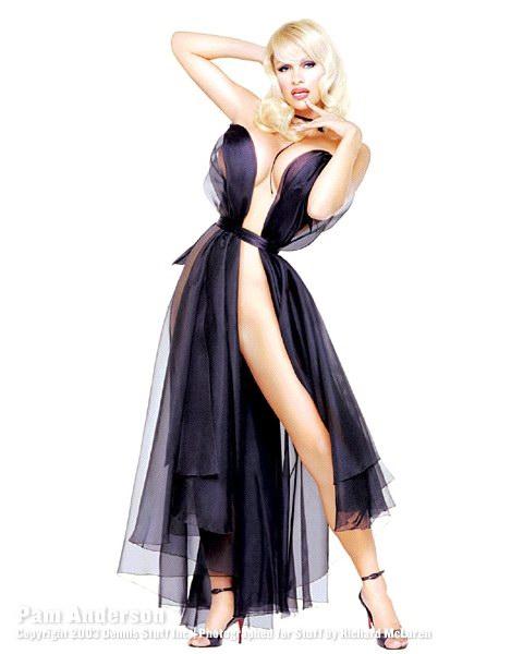Pamela_Anderson024.jpg
