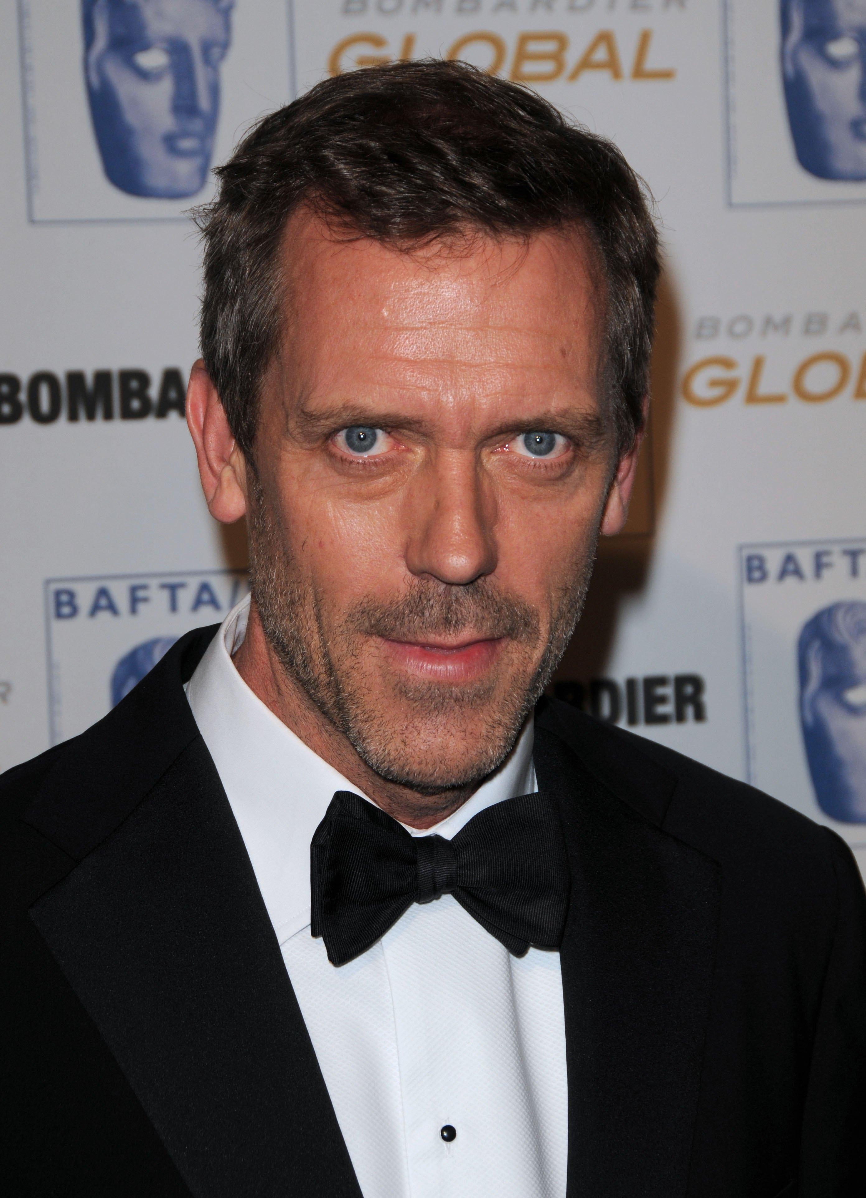 43161_Hugh_Laurie_-_BAFTA-LA_Britannia_Awards_2008_CU_ISA02_122_1114lo.jpg