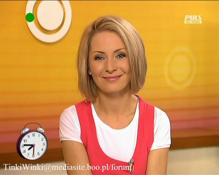32367_Katarzyna_Olubinska_08052008_2_123_1165lo.jpg