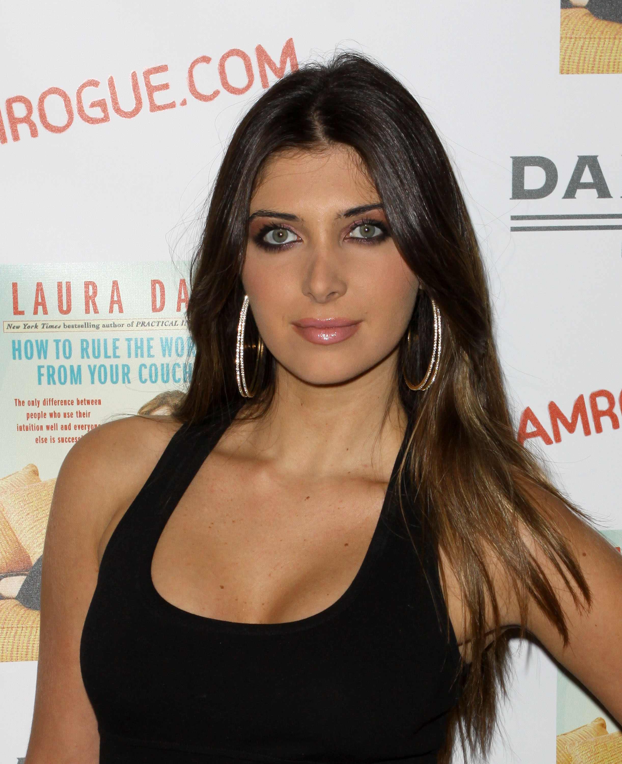 02391_celebrity-paradise.com-The_Elder-Brittny_Gastineau_2009-10-19_-_Book_Party_For_Laura_Day_122_405lo.jpg