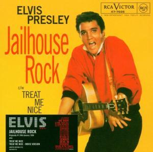 373356469_Jailhouse_rock_122_425lo.jpg