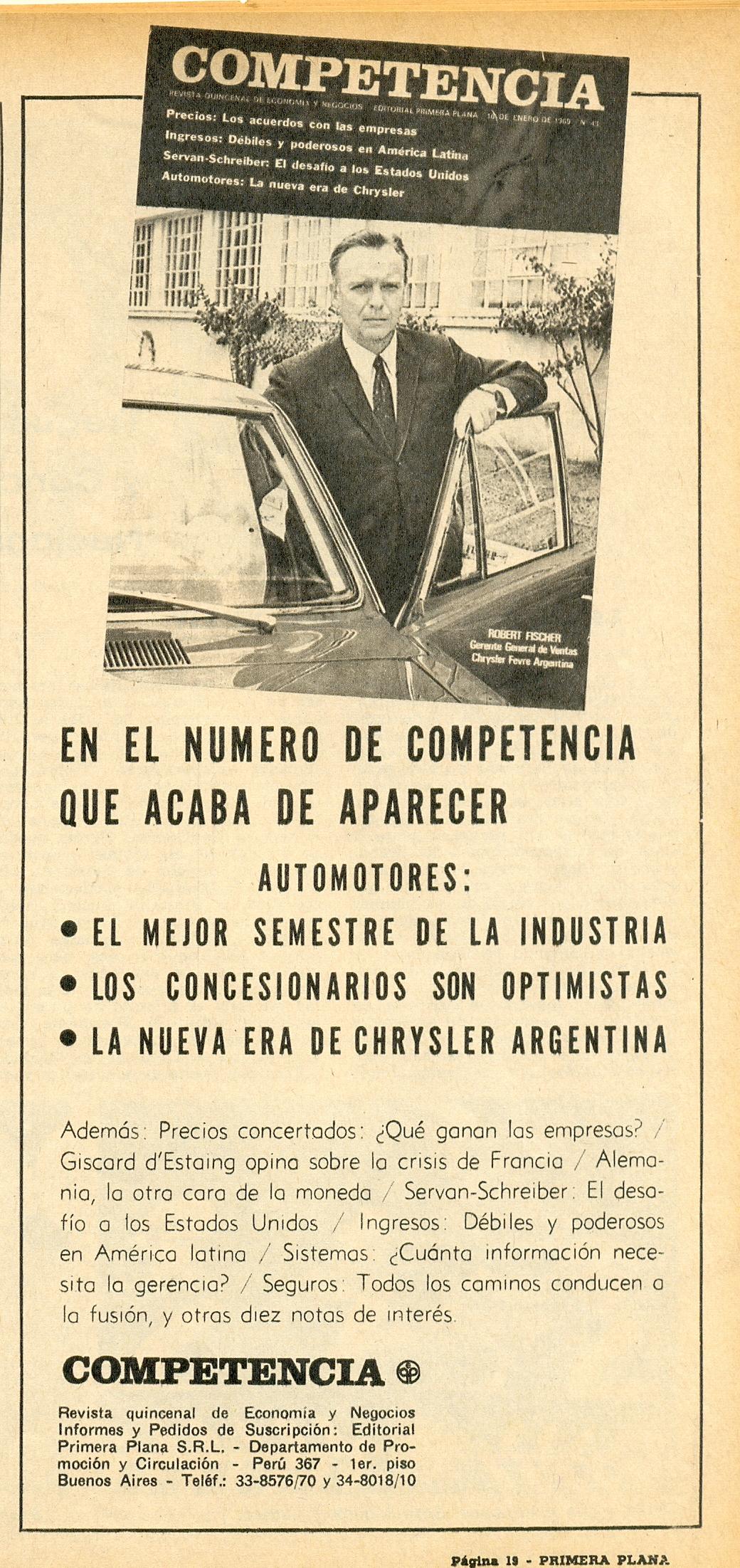 756435933_Publicidad_Dodge_Primera_plana21_1_69directivo_122_436lo.jpg