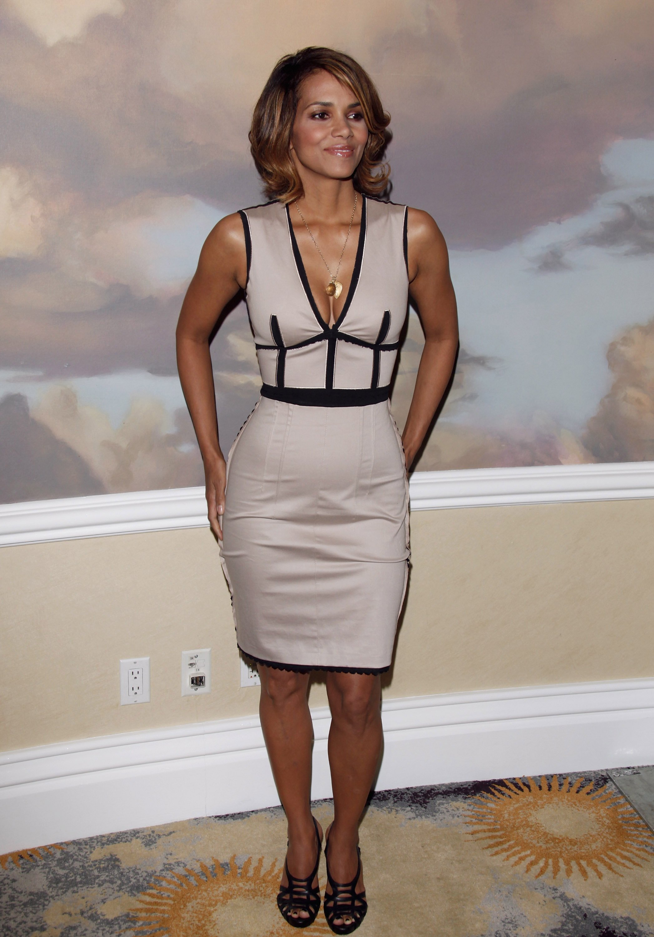 58693_Halle_Berry_2009_Jenesse_Silver_Rose_Gala_Auction_in_Beverly_Hills_120_122_671lo.jpg