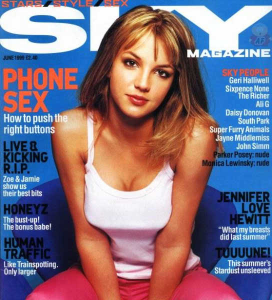 48556_Britney_Spears_-_White_top_-_cover_sky_-_019_122_741lo.Jpg