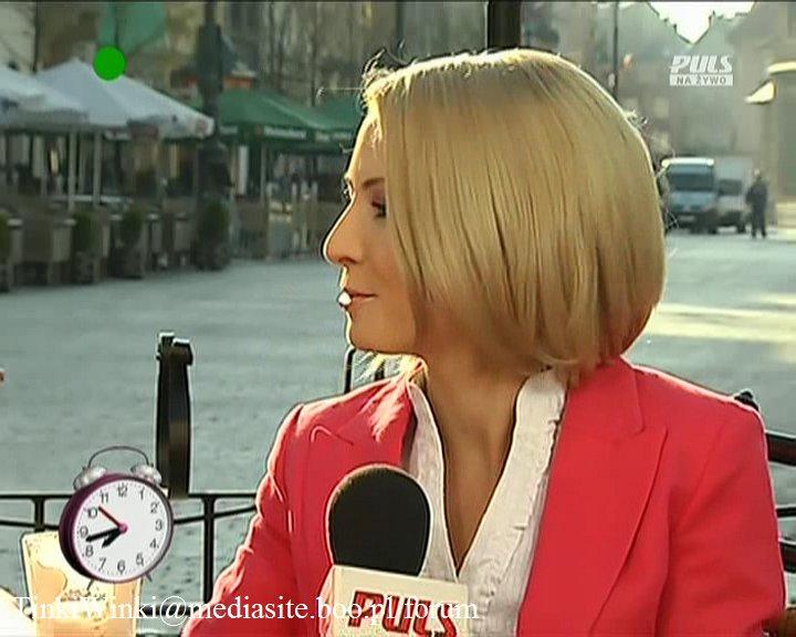 63540_Katarzyna_Olubinska_29042008_3_123_919lo.jpg