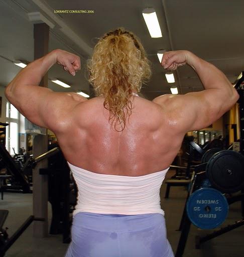 197345345_City_Fitness_oct_2006_029IR_123_419lo.jpg