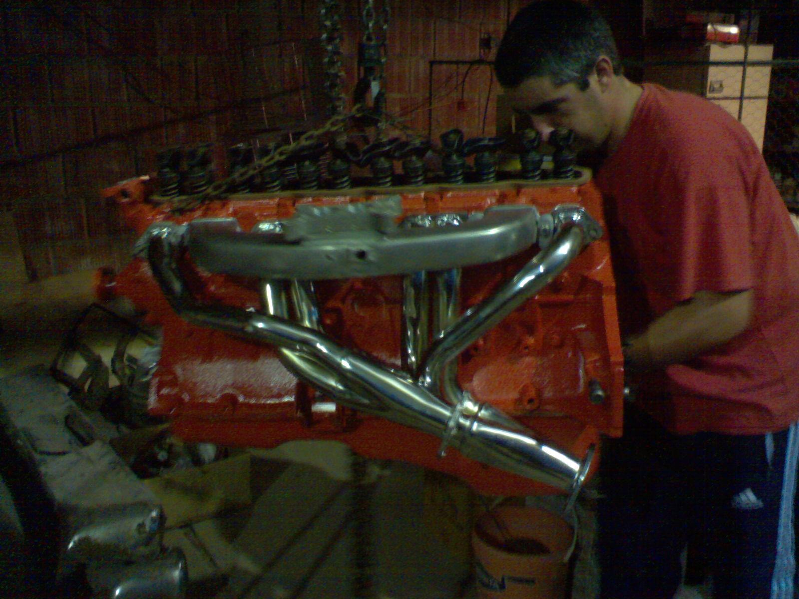 81858_Motor_6_122_438lo.jpg