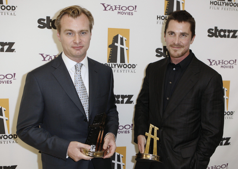 91946_Christian_Bale_and_Christopher_Nolan_-_Hollywood_Awards_Gala__CU_ISA03_122_658lo.JPG