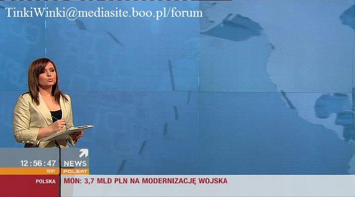 27301_Agnieszka_Gozdyra_08062008_3_123_856lo.jpg