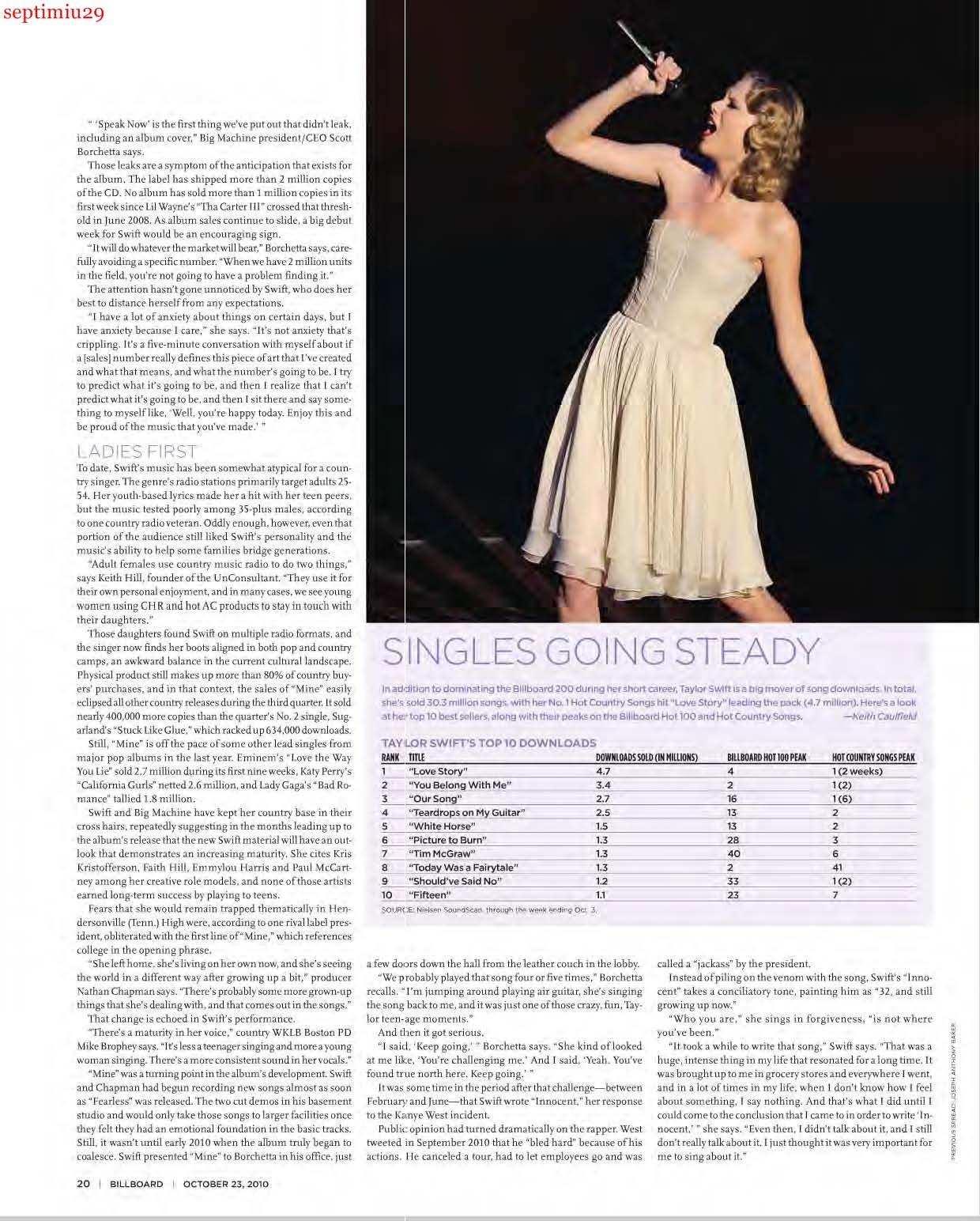 97396_septimiu29_TaylorSwift_Billboard_23Oct20104_122_339lo.jpg