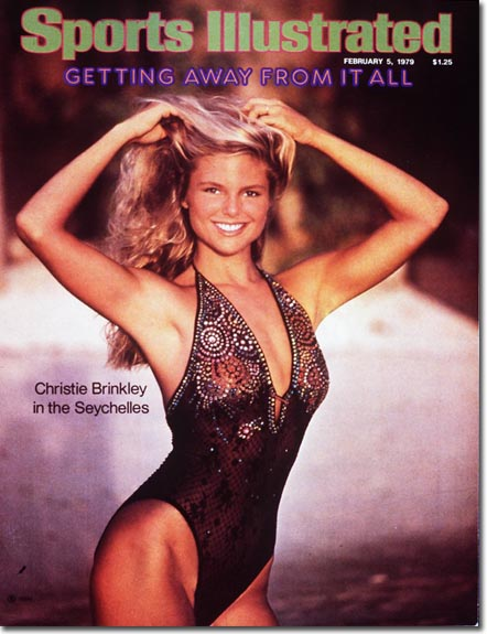 80397_sports_illustrated_swimsuit_edition_1979_cover_122_405lo.jpg