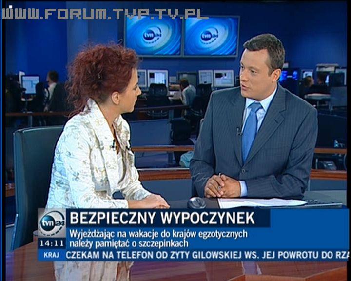 05481_szczepinkach_415lo.jpg