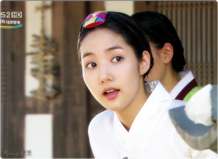 02856_k0806pmy-016-seo0n1_122_1127lo.jpg