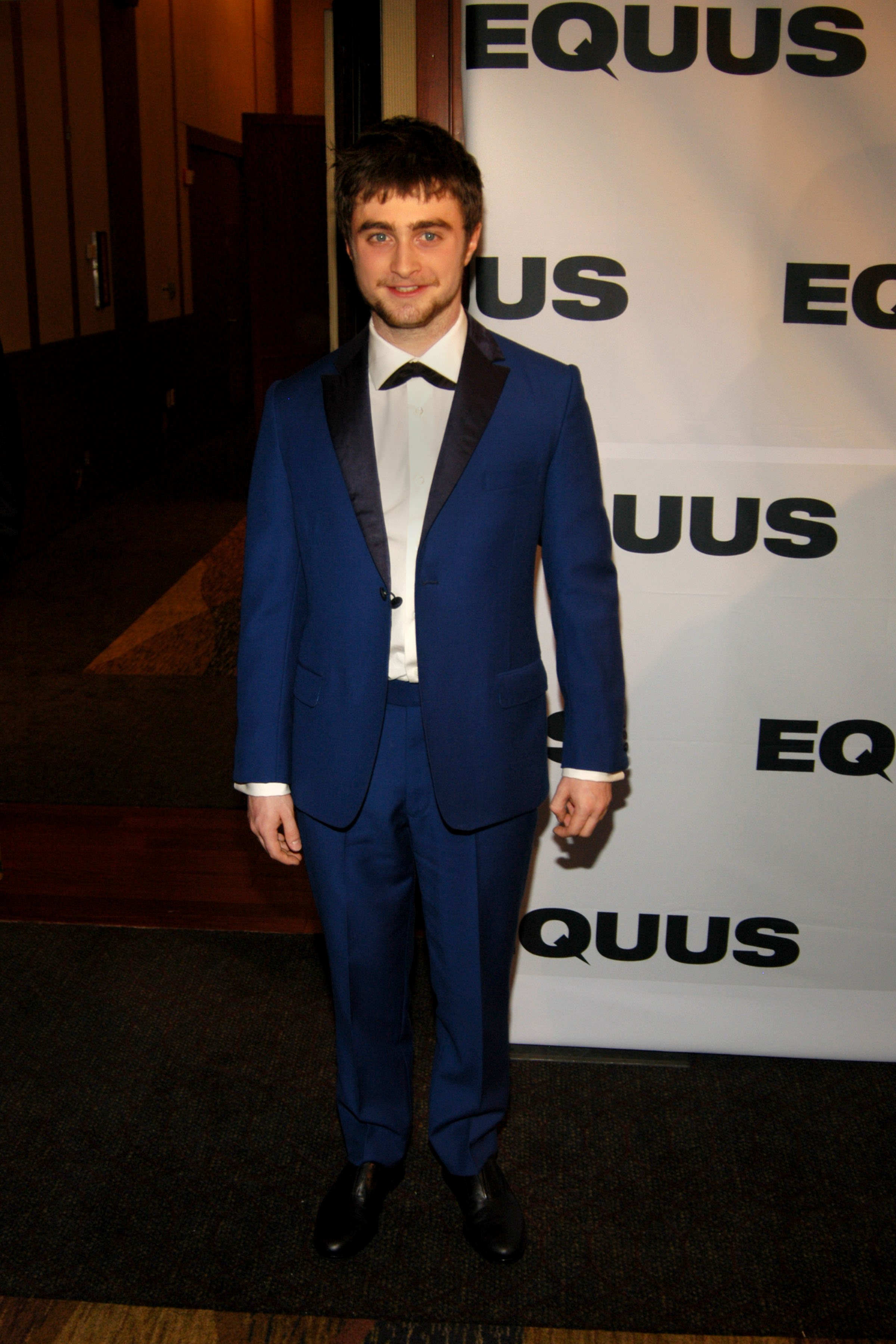 45313_Daniel_Radcliffe_-_Equus_After_Party_in_NYC_CU_ISA_01_122_1194lo.JPG