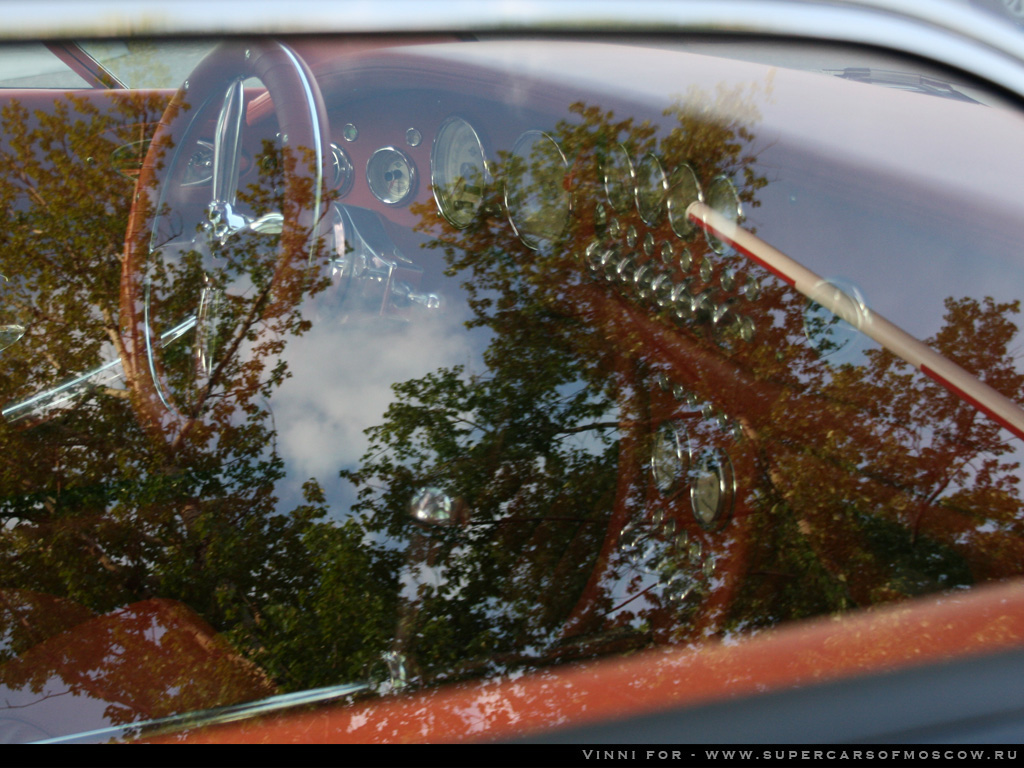57963_Spyker-Moscow_11_122_246lo.jpg