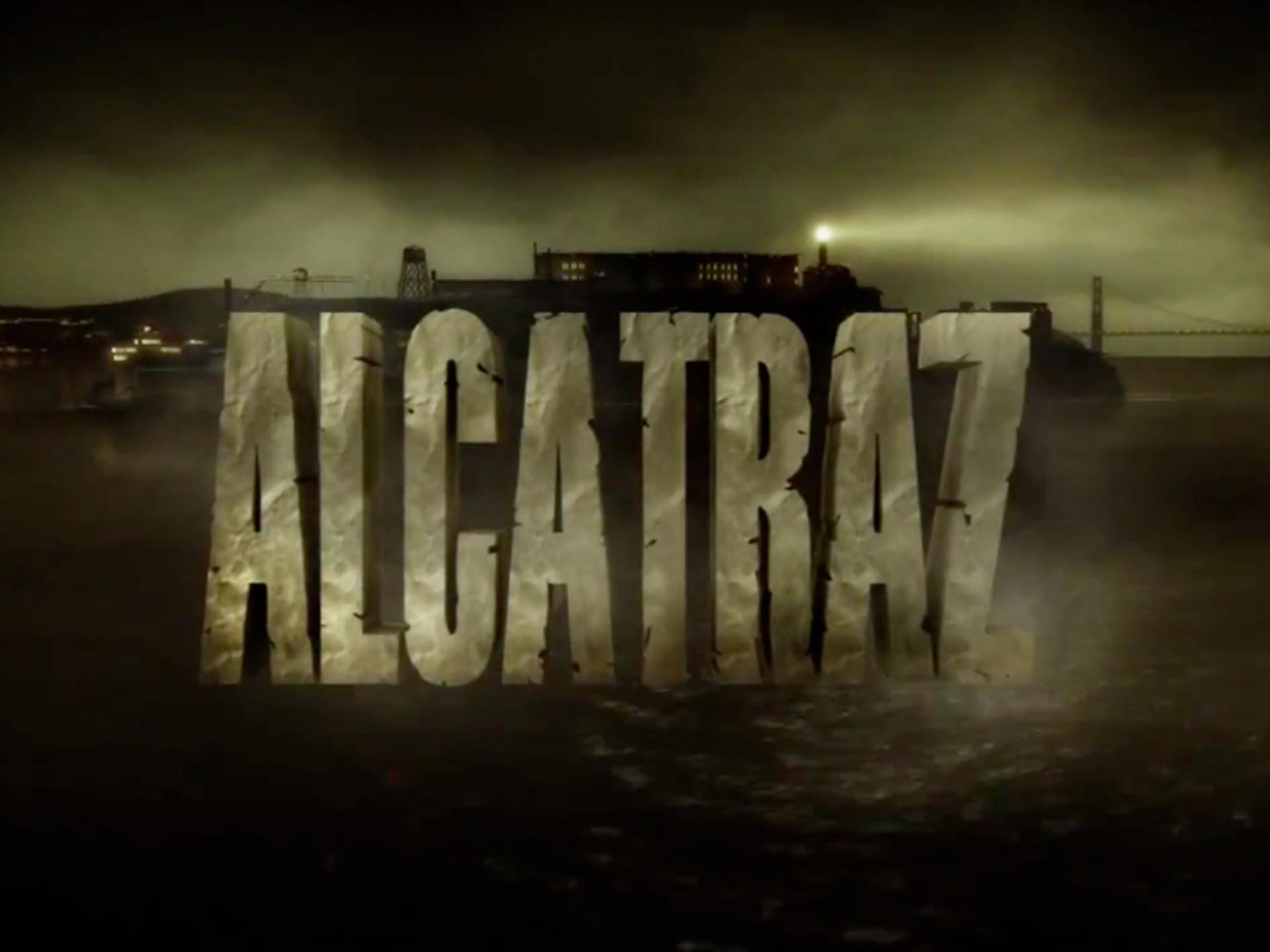 22116_alcatraz_wallpaper_14_122_419lo.jpg