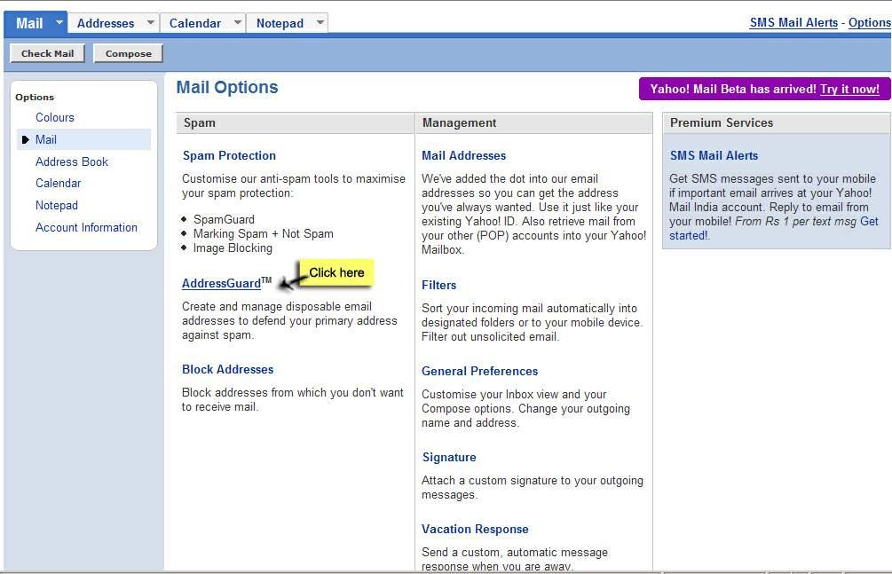 48261_Yahoo_AddressGuard2_2_122_449lo.jpg