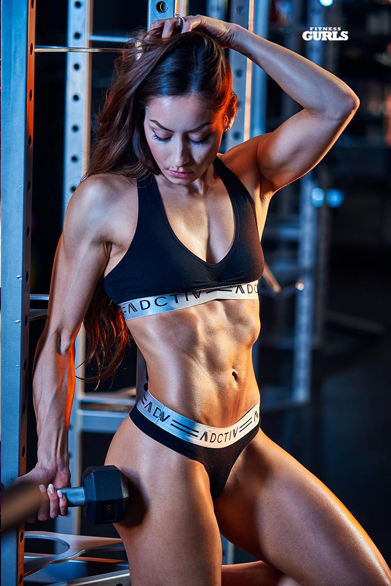 781630476_stephanie_marie_fitness_gurls_03_122_467lo.jpg