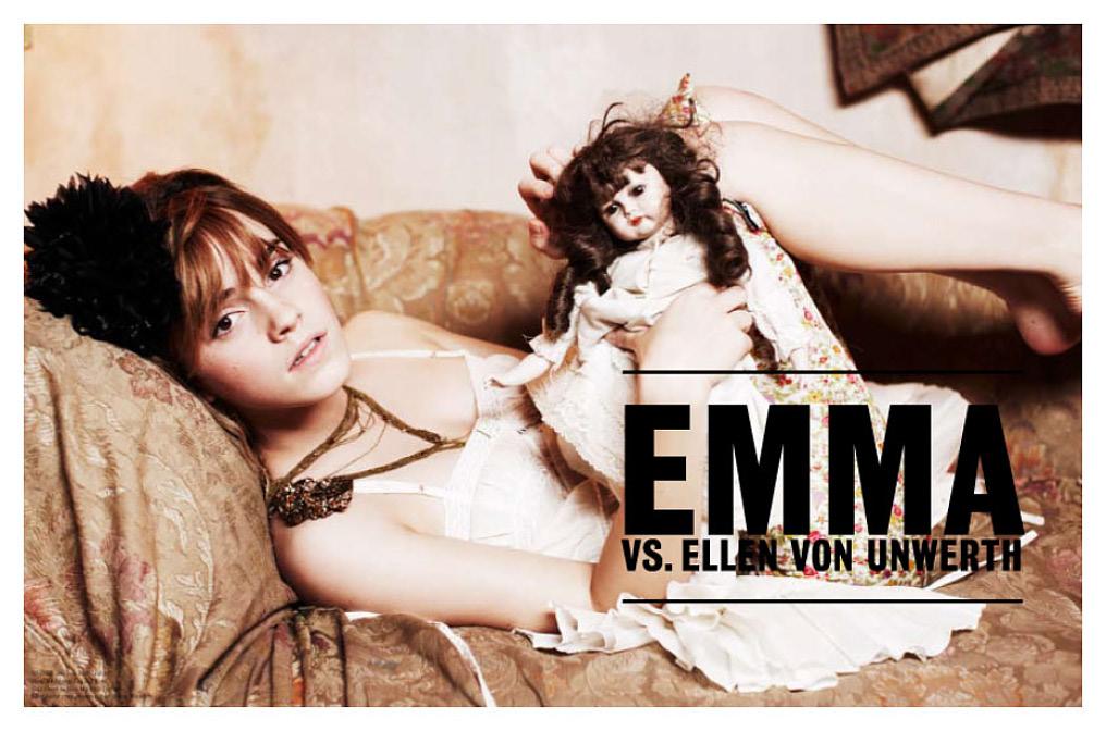 55634_emma-watson-vs-04_122_609lo.jpg