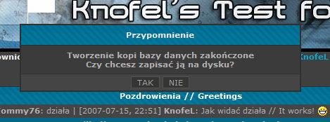 78008_step_2_122_799lo.jpg
