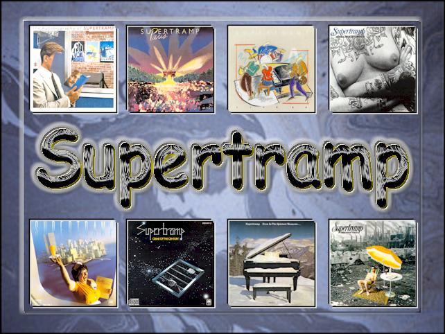 26196_Supertramp_821_123_980lo.jpg