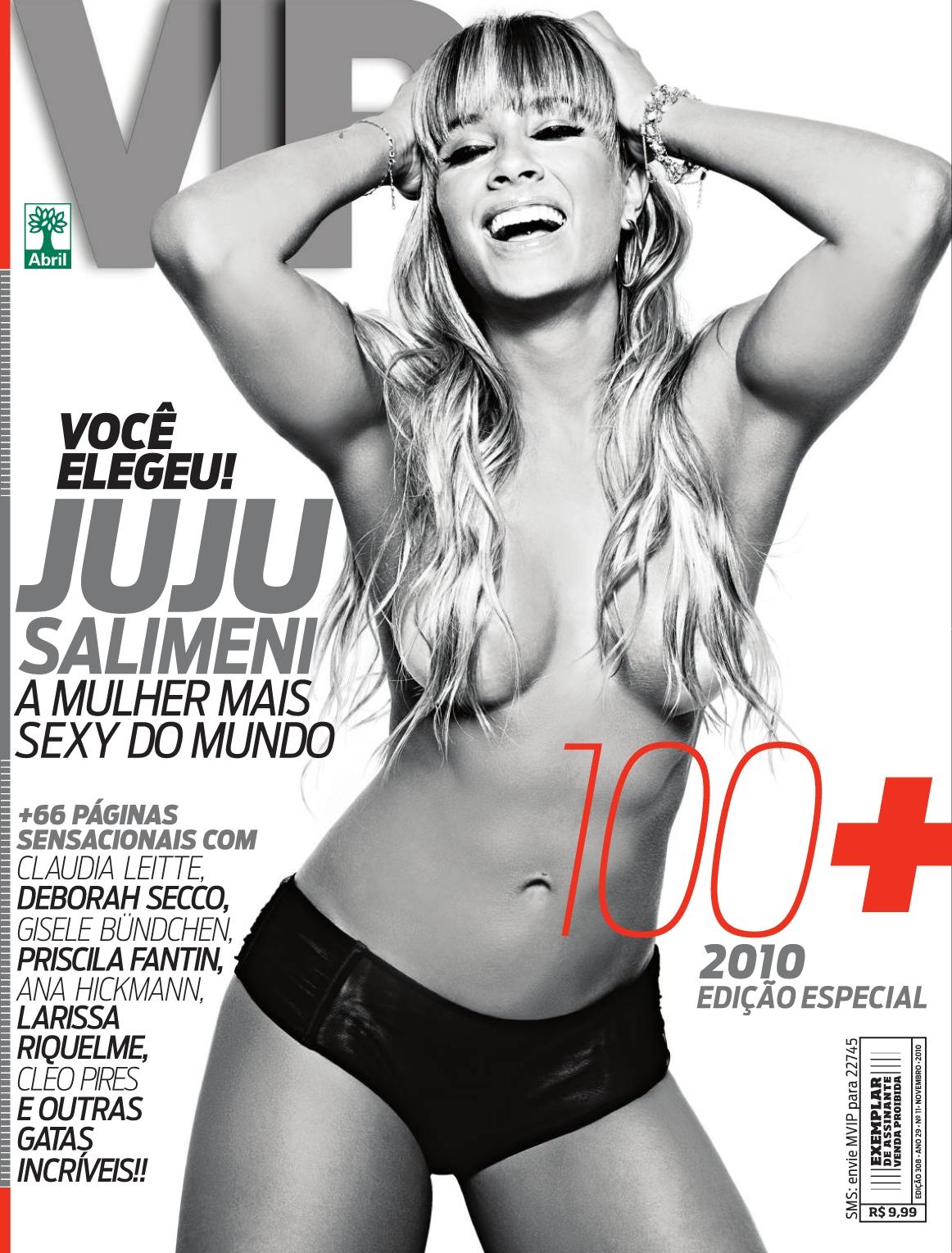 08616_Juliana_Salimeni_Revista_VIP_Noviembre_2010__BlogVen.net__1_123_436lo.jpg