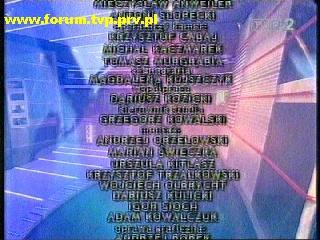 36887_IS_1103185427Telewizor_analogowytvp2_122_661lo.jpg
