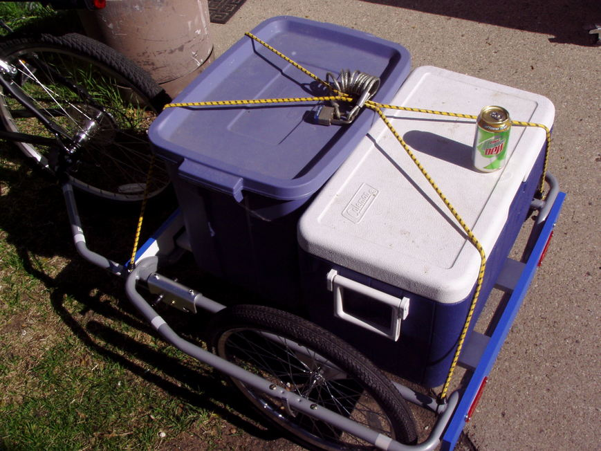 84420_biketrailer_loaded_726_122_842lo.JPG