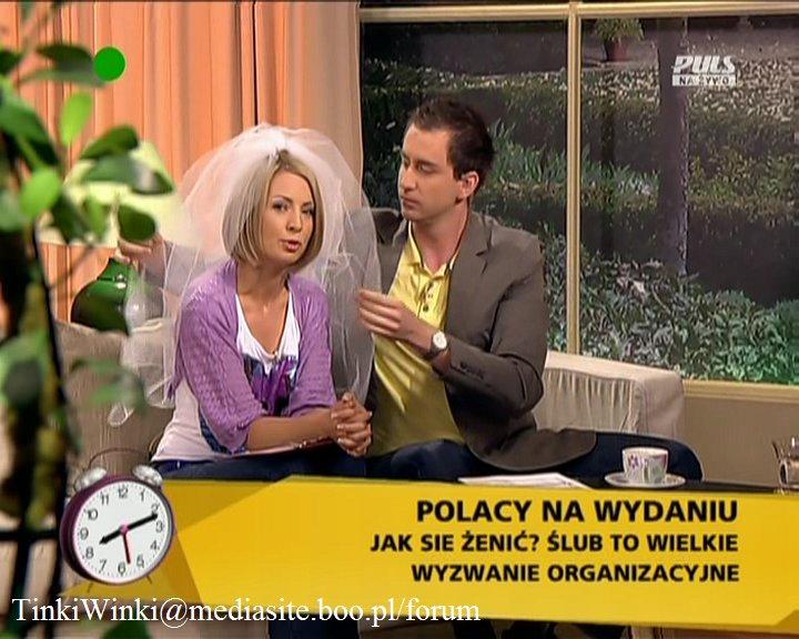 86739_Katarzyna_Olubinska_05052008_2_123_847lo.jpg