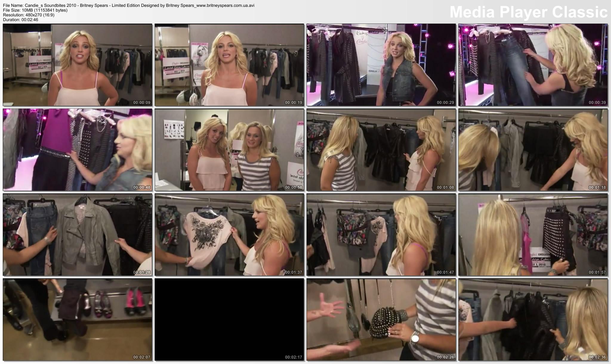32346_Candie_sSoundbites2010_BritneySpears_LimitedEditionDesignedbyBritneySpears_www.britneyspears.com.ua.avi_thumbs_2010.06.29_20.21.39_122_395lo.jpg