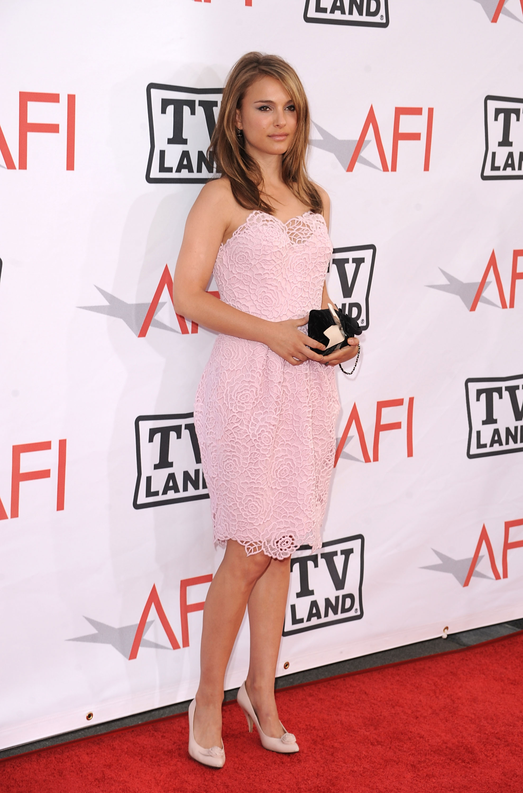 02328_Natalie_Portman_38th_afi_life_achievement_award_106_122_410lo.jpg