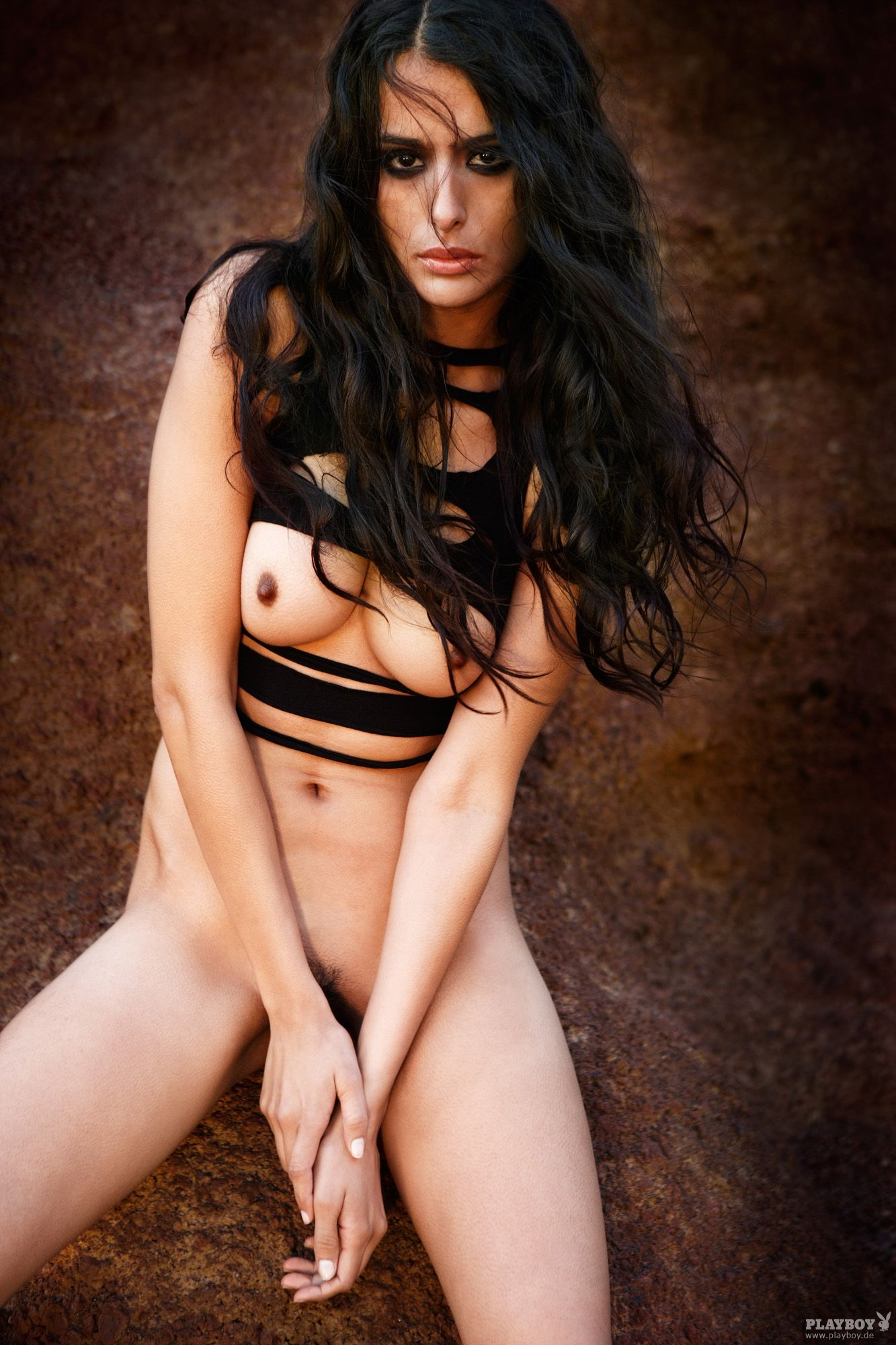 31829_GabrielaMilagre_PlayboyGermany_August201238_123_458lo.jpg