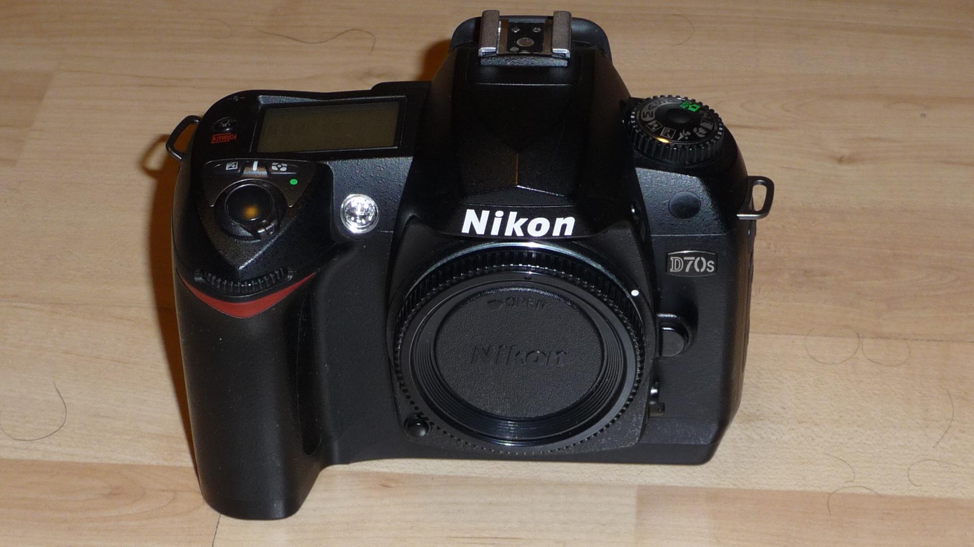 54441_NikonD70S-1_122_486lo.JPG