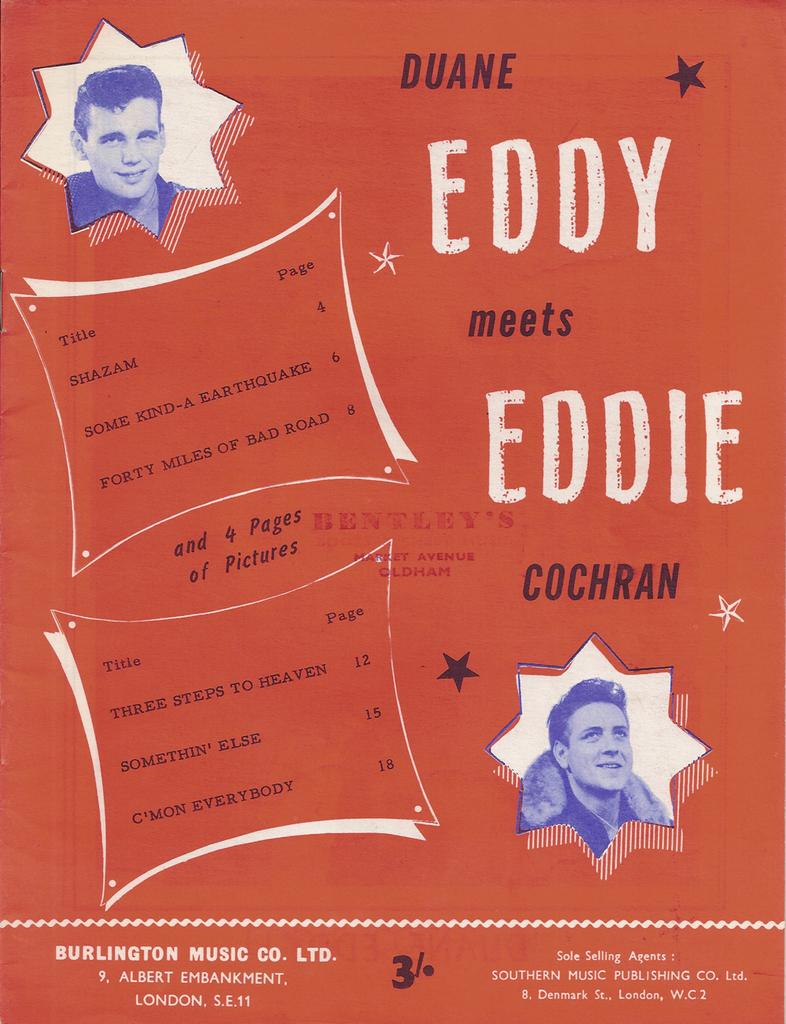 41473_Eddie_Cochran_MEETS_Duane_Eddy_Orig_1960_BOOK_1_122_1010lo.jpg