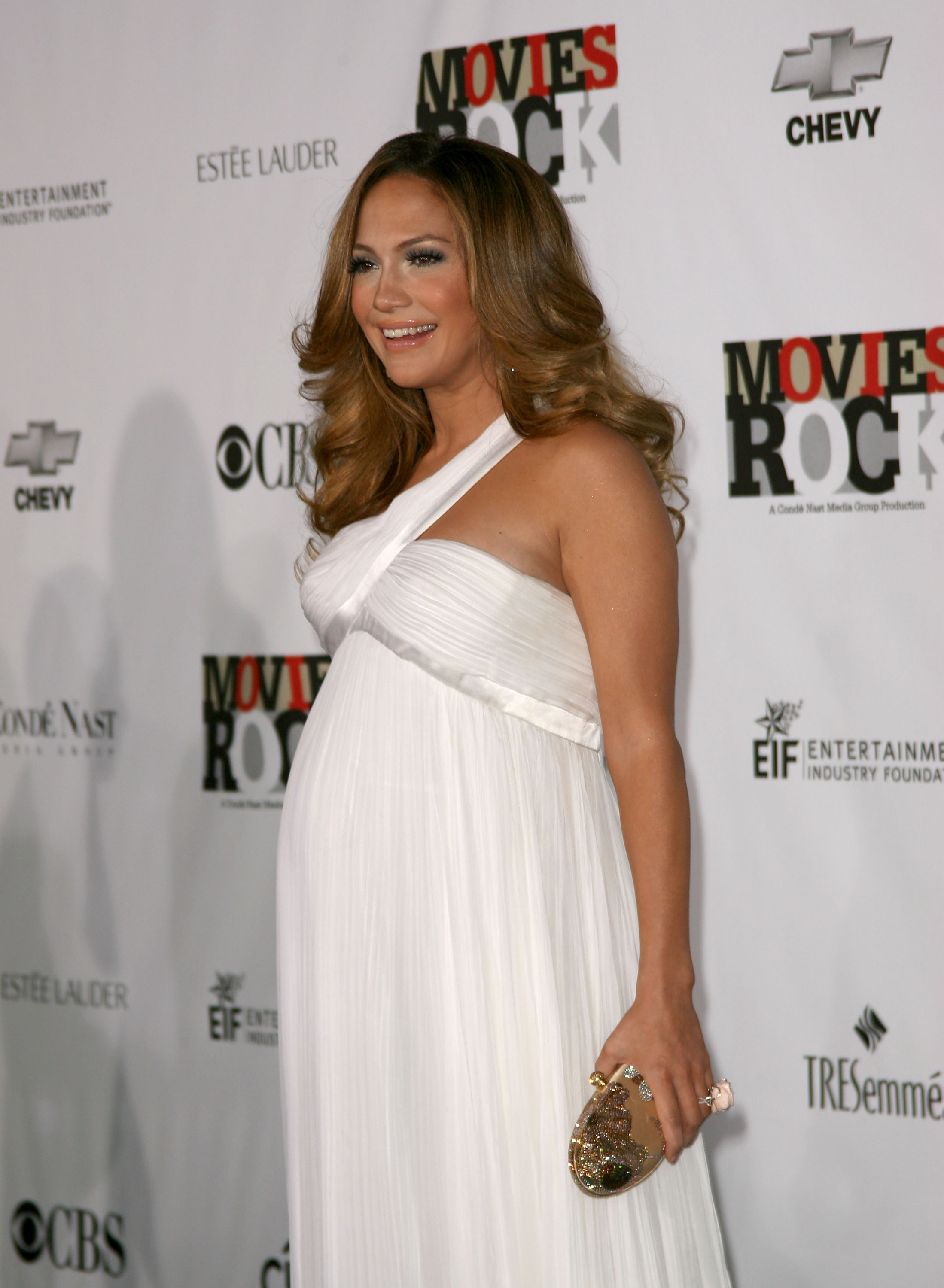 84465_Celebutopia-Jennifer_Lopez-Movies_Rock_A_Celebration_Of_Music_In_Film_in_Hollywood-10_123_1060lo.jpg