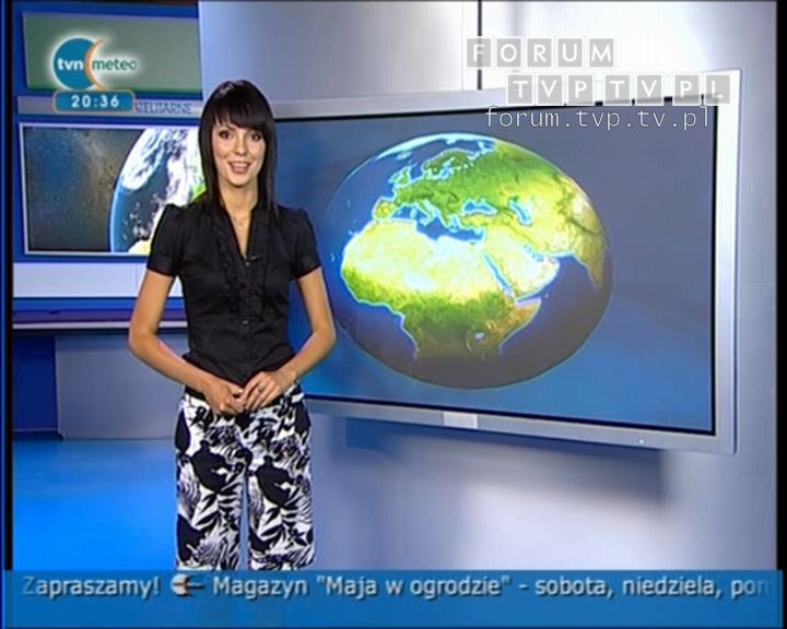 63672_Dorota_Gardias_24062006_02.jpg