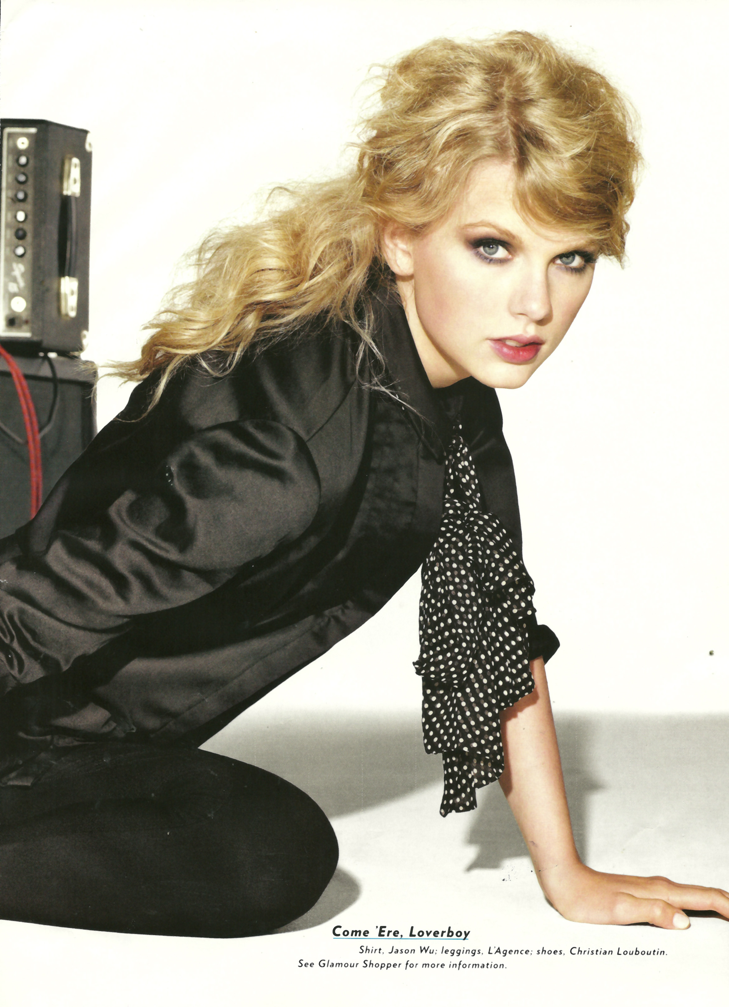 29131_Taylor_Dwift_2010_Glamour_Magazine_December_2010_5_122_237lo.jpg