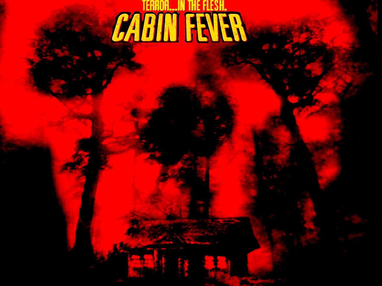 83470_cabin_fever__b_122_246lo.JPG
