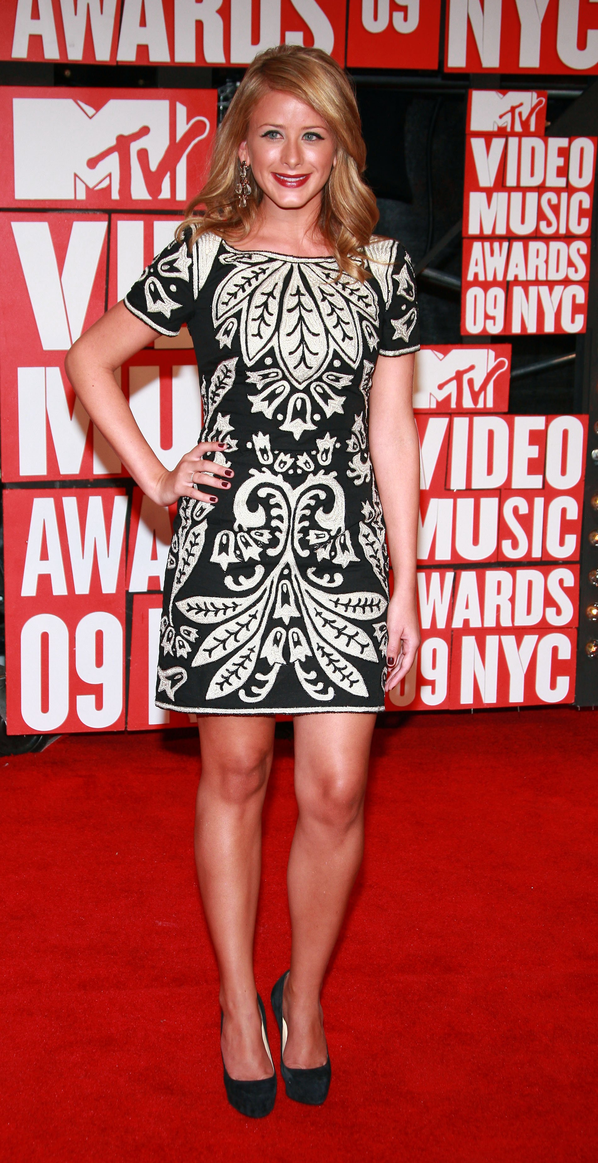 87338_Celebutopia-Lauren_Bosworth_arrives_at_the_2009_MTV_Video_Music_Awards-03_122_409lo.jpg