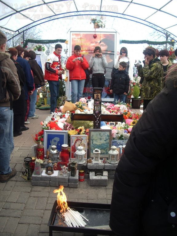 03055_107_Rest_in_peace_tose_122_841lo.jpg