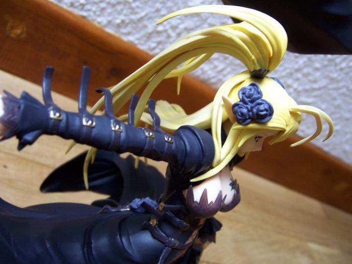 21336_Nimbus_the_Black_-_Orchid_Seed_03_122_1040lo.jpg