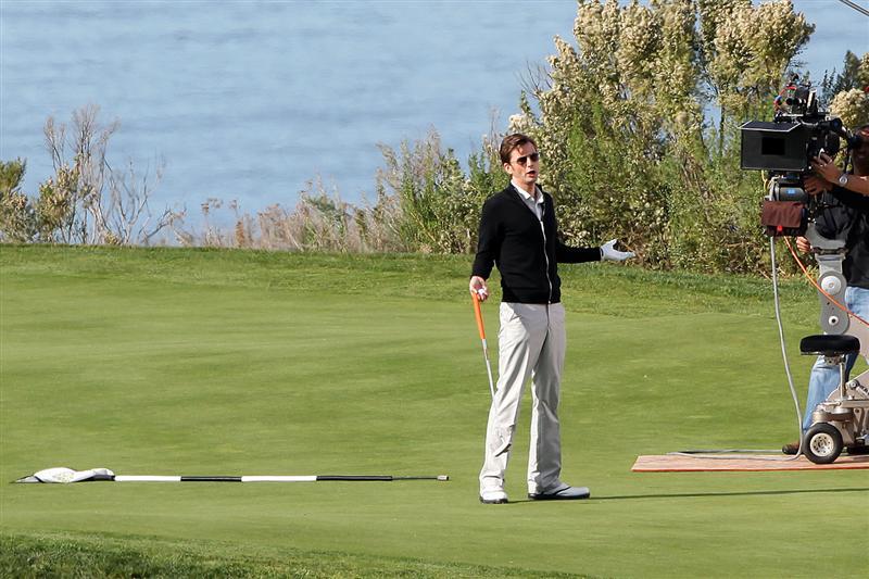 85448_golf9_122_188lo.jpg