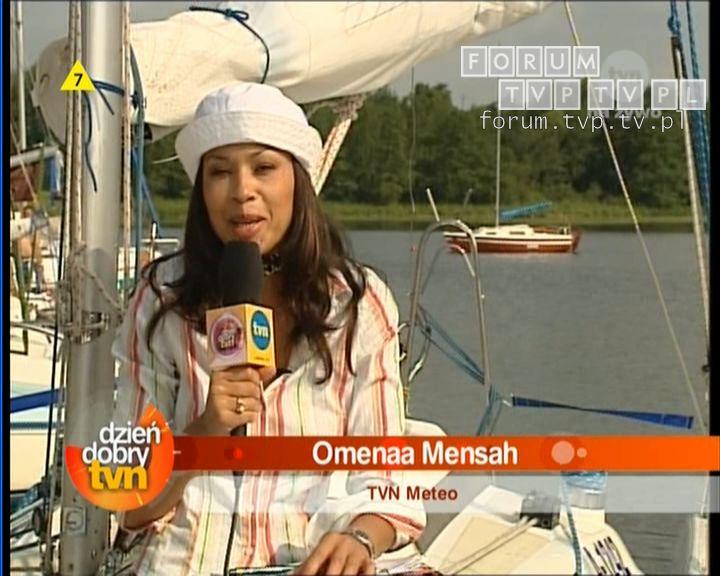 57282_Omena_Mensah_Omena_Mensah_18062006_02.jpg