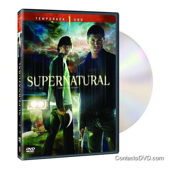 53391_W_SUPERNATURAL_DVD_PSHOT_122_324lo.jpg