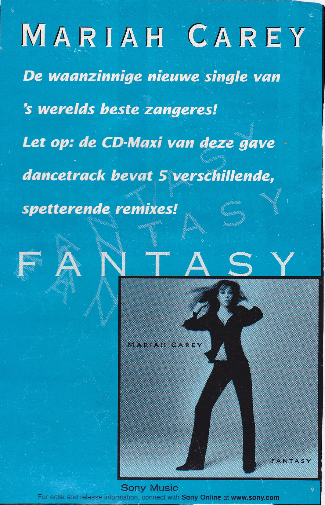 720286483_1995_advertentie_fantasy_02_122_558lo.jpg