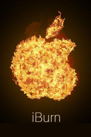 75681_apple_iphone_1wallpaper0001_122_570lo.jpg