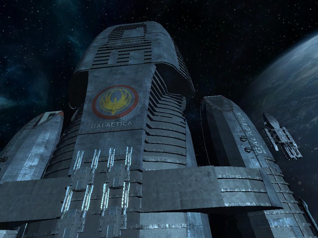 38214_Galactica_4_122_734lo.jpg