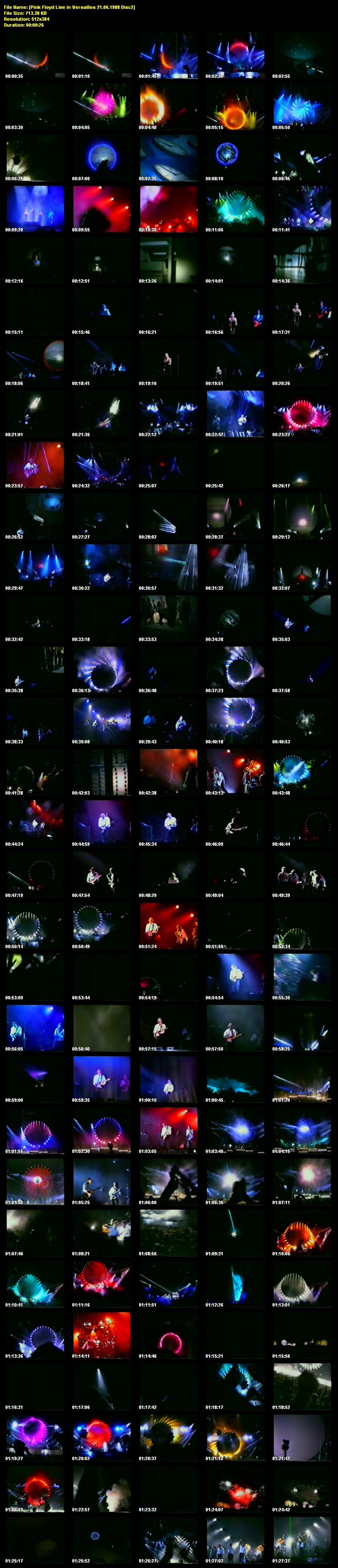 39153_PinkFloyd_liveinversailles02_122_1117lo.jpg
