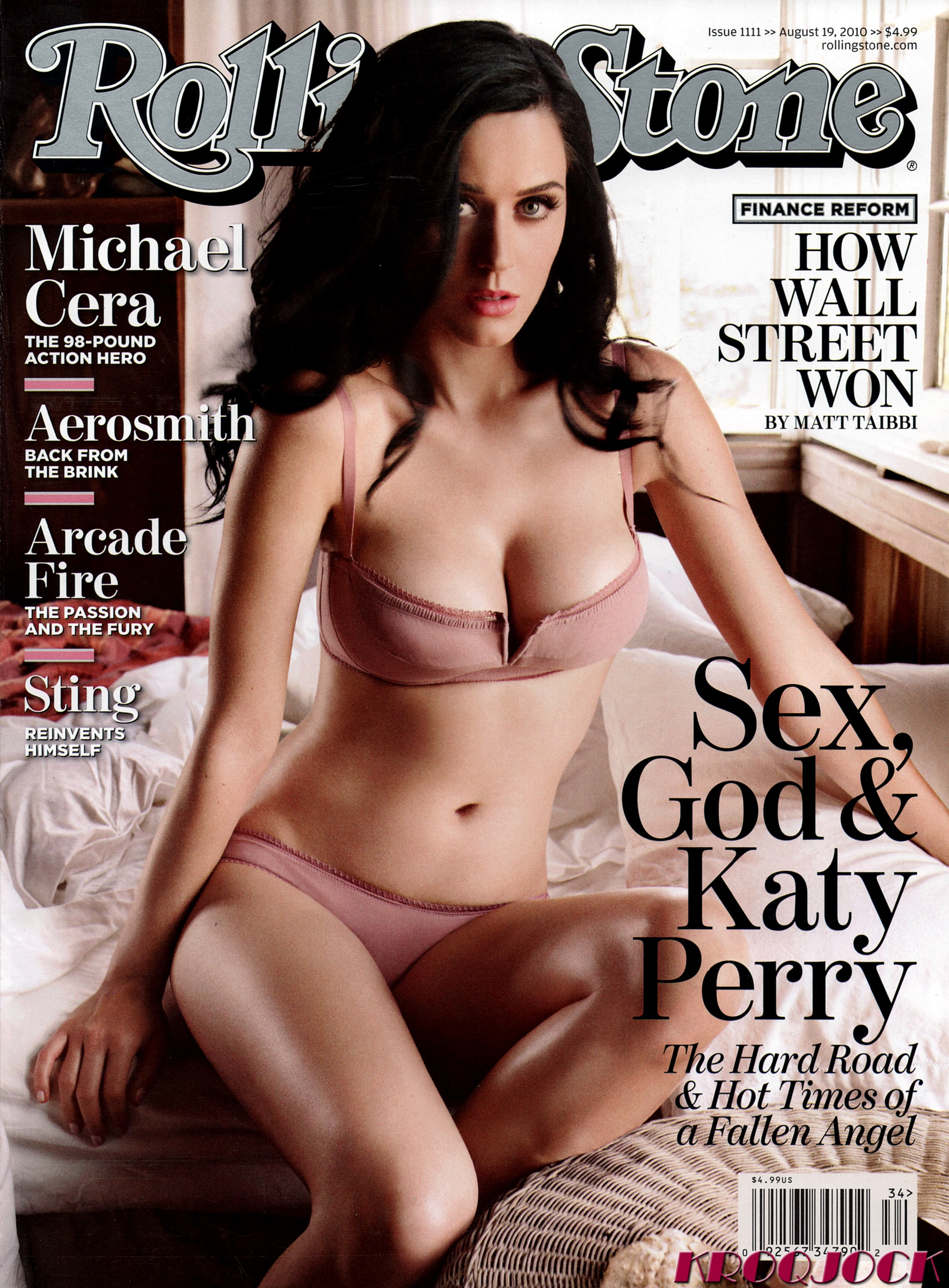 07030_Celebutopia_NET.Katy_Perry.ROLLING_STONE.Issue_1111.HQ.1_122_21lo.jpg