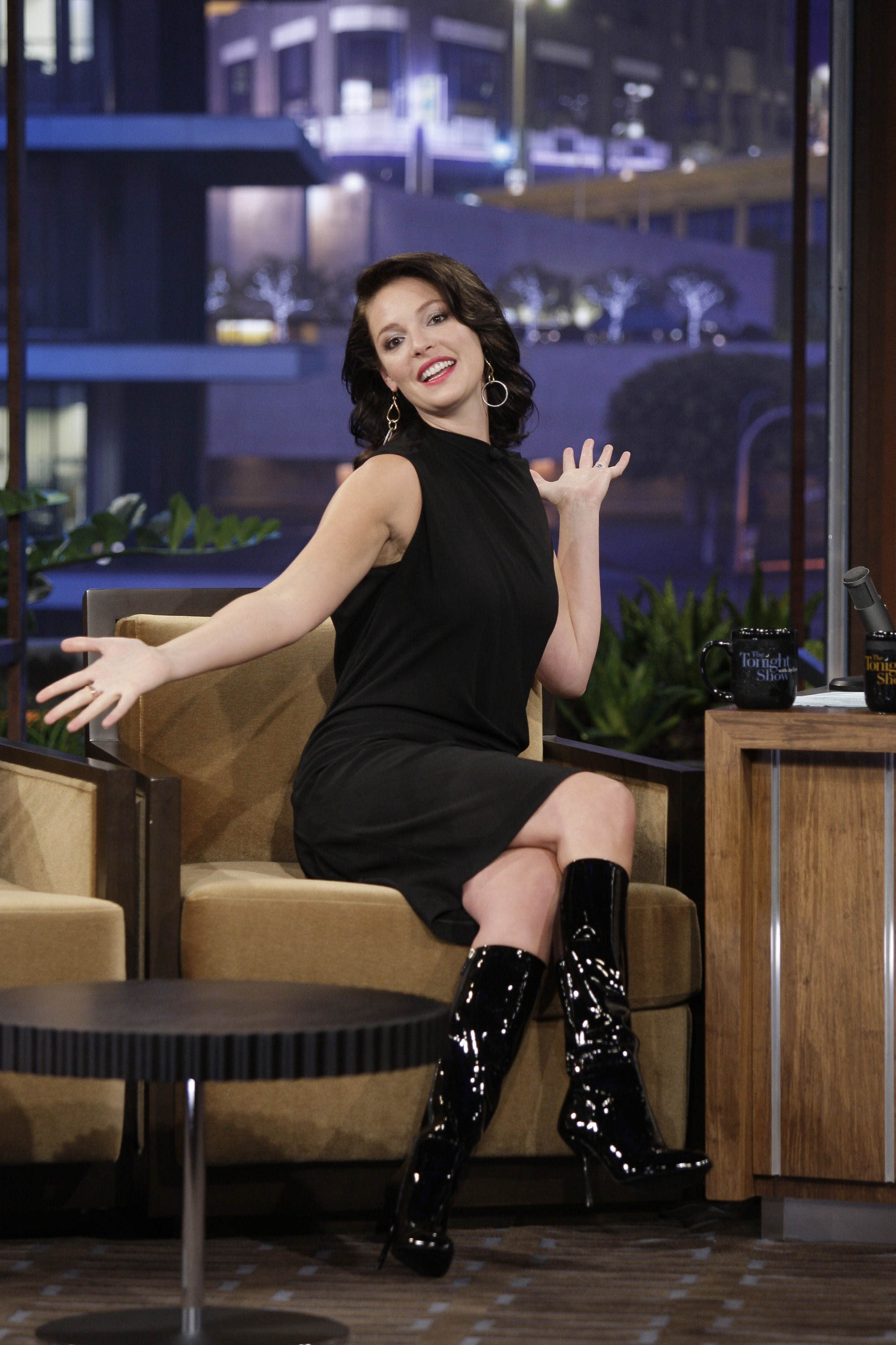 48488_Katherine_Heigl_The_Tonight_Show_With_Jay_Leno13_122_367lo.jpg
